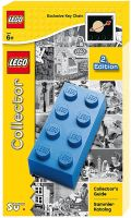 LEGO Collector book 2nd edition