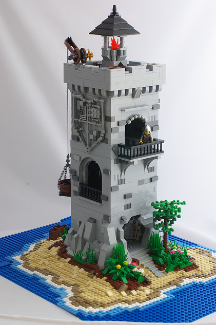Far medieval