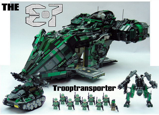 E7 Trooptransporter1