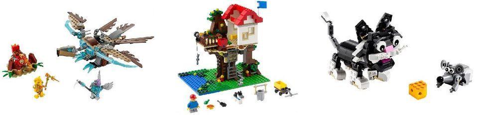 Concurs de review-uri sponsorizat de Land Toys