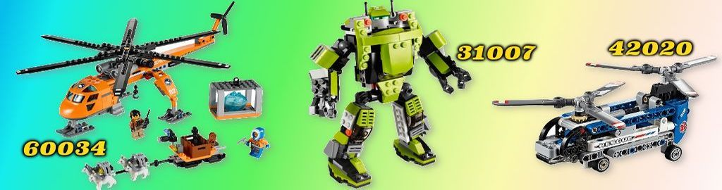 Concurs de creatie sponsorizat de Toys Depot – regulament