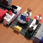 Concurs Paste Fericit: Creatia 3 – Planuri pentru ziua de Pasti
