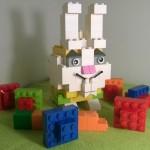 Concurs Paste Fericit: Creatia 4 – The Easter BunBun