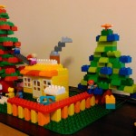 Concurs Winter Tale – creatia 11: Iarna DUPLO