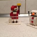 Concurs Winter Tale – creatia 20: Darul