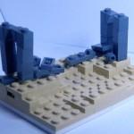Concurs Movie Scenes: Creatia 23 – Maze Runner 2 – Bridge