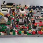 Concurs Microscale City: Creatia 12 – Waterfront City