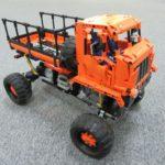 GAZ-66 v2 by braker23
