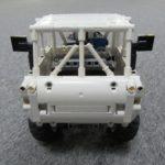 Tatra 813 Kolos by braker23