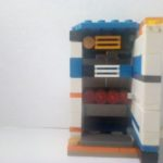 Concurs Household Objects – Creatia 2: Mini Frigider