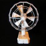 Concurs Household Objects – Creatia 9: Ventilator de birou