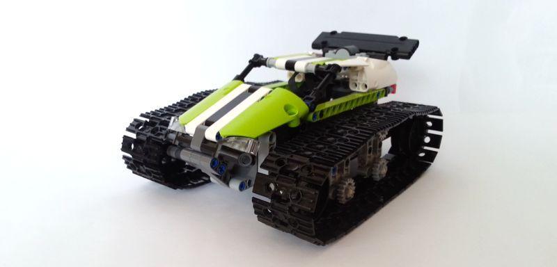 MOD 42065