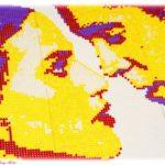LEGO® MOC by Bricky: Winter's Tale