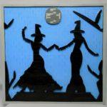 Concurs Licitatia de muzica – Creatia 7: Witches Dance