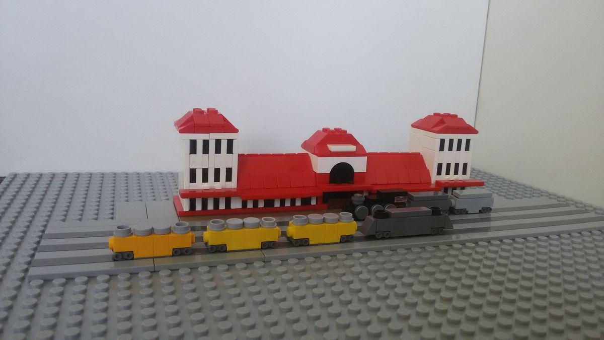 Concurs Microscale Old City – Creatia 1: Teius 1871 1960