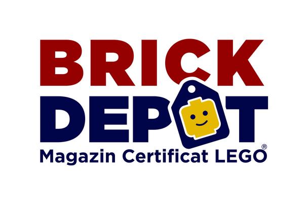 Brick Depot
